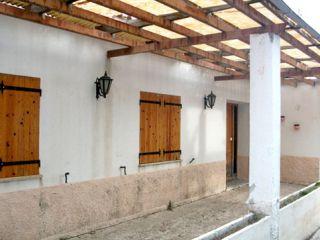 Local en venta en Caravaca De La Cruz de 265  m²