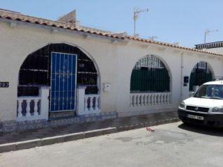 Chalet en venta en Alcázares (los) de 47  m²