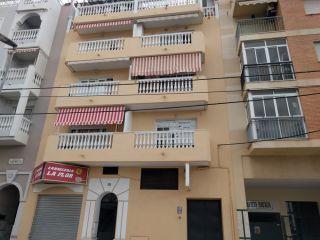 Piso en venta en Rincón De La Victoria de 101.35  m²