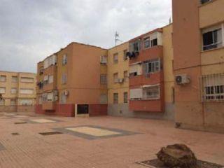 Piso en venta en Cartagena de 80.3  m²