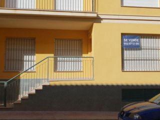 Piso en venta en Puerto Lumbreras de 111.14  m²