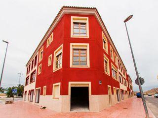 Local Sector Residencial La Barca S/n, San Isidro