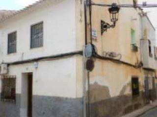 Piso en venta en Archena de 100,00  m²