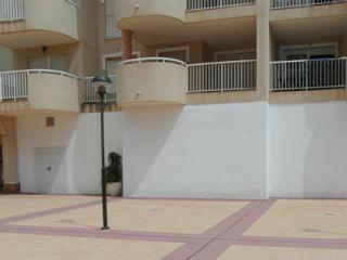 Chalet en venta en San Javier de 310  m²