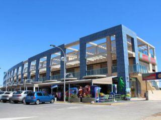 Chalet en venta en San Javier de 51  m²