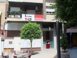 Chalet en venta en Molina De Segura de 263  m²
