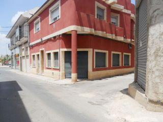 Piso en venta en Algar de 129  m²