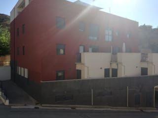 Vivienda en Teruel