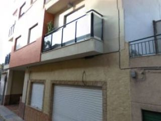 Piso en venta en Santomera de 86,38  m²