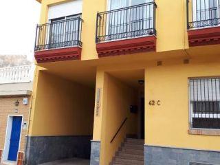 Piso en venta en San Pedro Del Pinatar de 39.78  m²