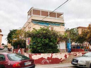 Local en venta en Cartagena de 125  m²
