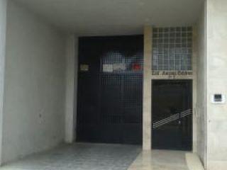 Garaje en venta en Caravaca De La Cruz de 41,59  m²