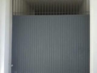 Garaje en venta en Moratalla de 9,90  m²