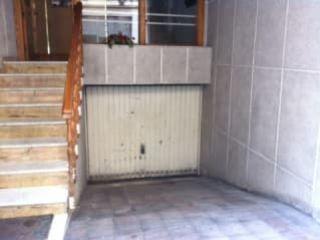 Garaje en venta en Santomera de 23,00  m²