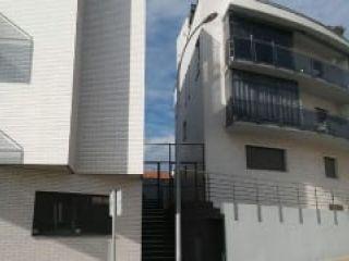 Garaje en Bellcaire d'Urgell
