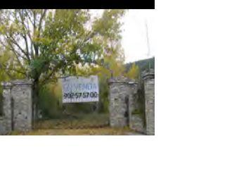 Suelo Residencial en 509405
