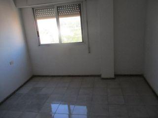 Unifamiliar en venta en Faura de 120  m²