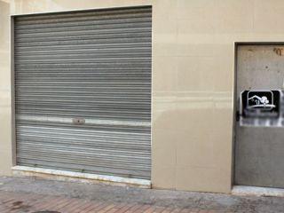 Chalet en venta en Lorca de 65  m²