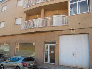 Local en venta en Cehegín de 266  m²