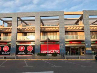 Chalet en venta en San Javier de 66  m²