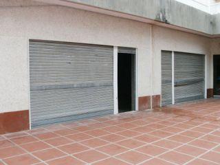Local Carretera De Granada, Lorca