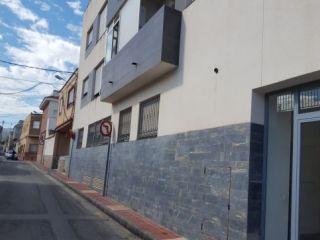 Local Calle Pio Baroja, Murcia