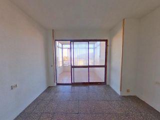 Piso en venta en Alacant de 77  m²