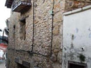 Vivienda en Villafranca del Cid