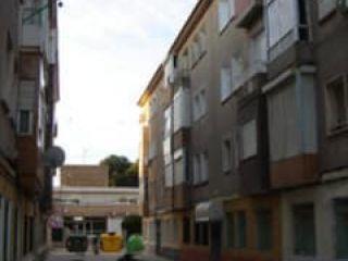Piso en venta en Cartagena de 55,20  m²