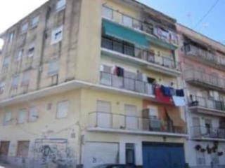 Piso en venta en Santa Pola de 60,00  m²