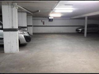 Garaje coche en 32700