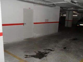 Garaje coche en 13685