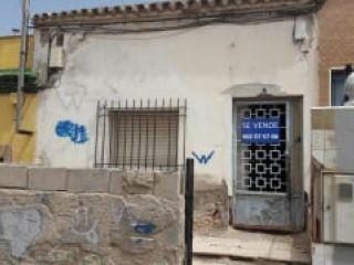 Piso en venta en Cartagena de 128,50  m²
