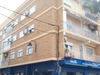 Piso en venta en Quart De Poblet de 84,00  m²