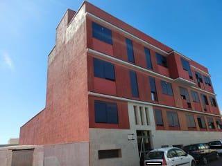 Vivienda en Santa Cruz de Tenerife