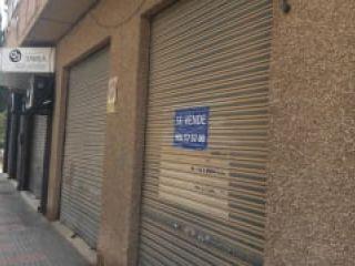 Local en venta en Cartagena de 25,20  m²