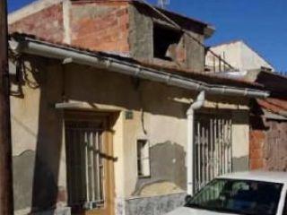 Piso en venta en Los Gallardos de 65,00  m²