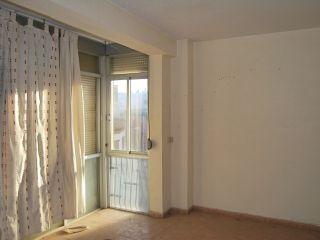 Piso en venta en Cehegin de 86  m²