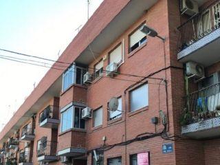 Piso en venta en Alguazas de 80  m²