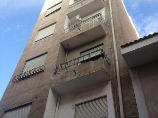 Piso en venta en Molina De Segura de 66  m²