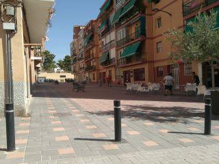 Piso en JIJONA (Alicante)