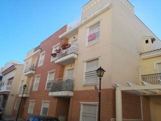 Piso en TURRE (Almería)