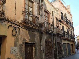 Piso en venta en Almeria de 114  m²