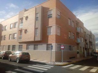 Piso en ROQUETAS DE MAR (Almería)