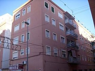 Piso en venta en Alzira de 95  m²