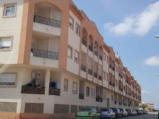 Garaje Asociado en SAN ISIDRO (Alicante)