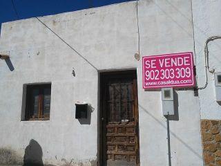 Chalet en venta en Sorbas de 147  m²