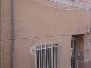 Chalet en venta en Lorca de 132  m²
