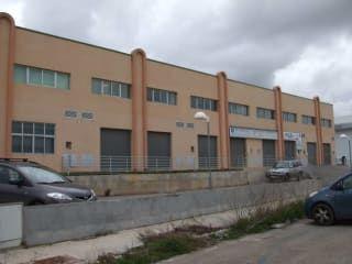 Local en Santa María del Camí