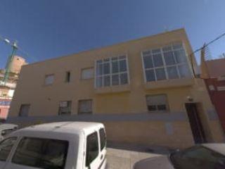Vivienda en Almería